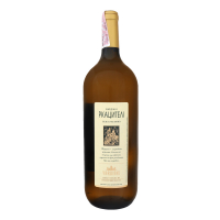 Вино Vardiani Ркацителі біле сухе 1.5л х6