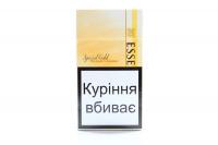 Сигарети Esse Special Gold Super slim