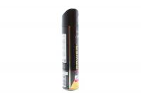 Лак Taft для волосся Powerful Age мегафіксація 250мл х6