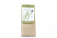 Чай Fito Pharma Lemongrass Relax органічний 50г