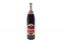 Пиво Primator Premium Dark темне 0,5л х6