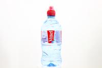 Вода мінеральна Vittel 0.75л х24