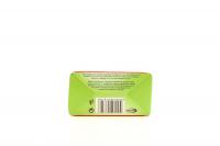 Мило Duru Floral Sensations жасмин-молочний протеїн 3+1*90г