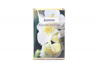 Свічка Bispol таблетка 6шт. P15-76 Wild JaSmine