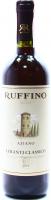 Вино Ruffino Chianti Classico Aziano 0,75л x2