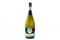 Вино ігристе Prosecco Frizante Terra Serena Treviso 0,75л х3
