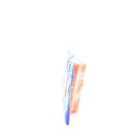 Крабові палички Водний мир в/м 400г х40