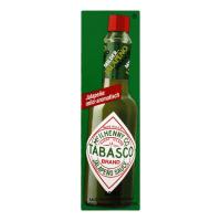 Соус Tabasco Original з зеленим перцем 60мл