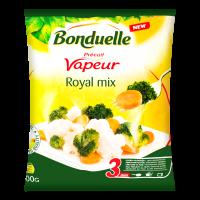 Суміш Bonduelle овочева Імператорська 400г х15