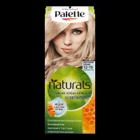 Фарба для волосся Palette 220 Перлинний блондин