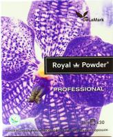Пральний порошок безфосфатний концентрований Royal Powder Profession Automat, 1 кг
