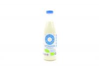 Молоко Organic Milk Органічне 2,5% 1л х8