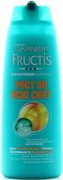 Шампунь Garnier Fructis д/волосся Ріст на всю силу 250мл х6