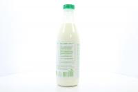 Кефір Organic Milk Органічний термостатний 1,0% 1л х8