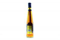 Алкогольний напій Metaxa 5* 38% 0,5л х6
