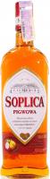 Настоянка Soplica айва 32% 0,5л х6