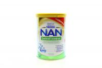 Суміш Nestle NAN суха молочна Потрійний комфорт 400г x6