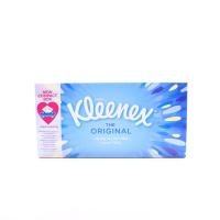 Серветки Kleenex original паперові 70шт х6