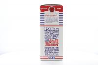 Лікер Grand Marnier Cordon Rouge 40%  0.7л х2