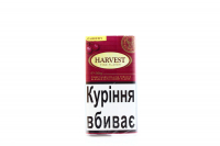 Тютюн Harvest Cherry 40г