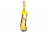 Вино Мікадо абрикос 0,7л х6