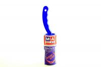 Валик МД чистячий з ручкою 5м Art.RE31422 х6