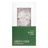 Кекс Green Chef ягідний 500г