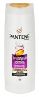 Шампунь для волосся Pantene Pro-V Реновація волосся Живильний Коктель, 400 мл