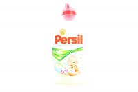 Гель Persil Sensitive д/прання льнян.,синтет.білиз. 2,19л х6