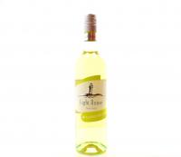 Вино Light House Fresh&Fruity 0,75л х3