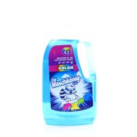 Гель для прання Waschkonig д/кольорового одягу1,5л х6