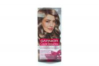 Фарба для волосся Garnier Color Sensation 7.12 х6
