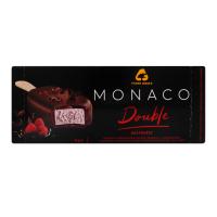 Морозиво Три ведмеді Monaco Double Raspberry 69г х30