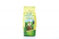 Кава J.J.Darboven Cafe Intencion мелена 250г