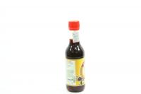 Соус Kikkoman соєвий для жарки 250мл х12