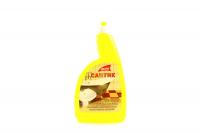 Засіб San Clean Сантік для кахелю 750гх6