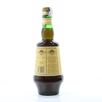 Лікер Amaro Montenegro 0,75л х3