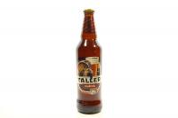 Пиво Taller maibock світле с/б 0,5л х20