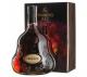 Коньяк Hennessy XO від 10-20 років 40% 1л в коробці