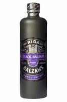 Бальзам Riga Black чорна смородина 30% 0,04л х6