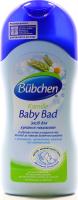 Засіб Bubchen для купання дитини 200мл х6