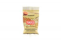 Коктейль горіховий ТАТО смажений 70г х30