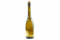 Вино ігристе Massimo Visconti Lambrusco біле 0,75л х3