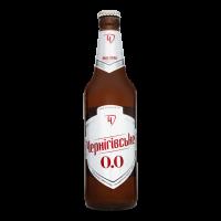 Пиво Чернігівське безалкогольне с/п 0,5л х20
