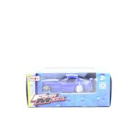 Іграшка Maisto Машинка арт.14054