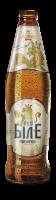 Пиво Лев Біле нефільтроване 4.7% 0,5л с/б