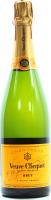 Шампанське Veuve Clicquot Brut 0.75л