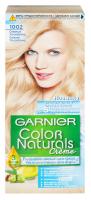 Фарба для волосся Garnier Color Naturals 1002