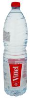 Вода мінеральна Vittel негазована 1,5л х6