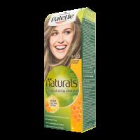 Крем-фарба стійка для волосся Palette Naturals №8-140 Пісочний Блондин
